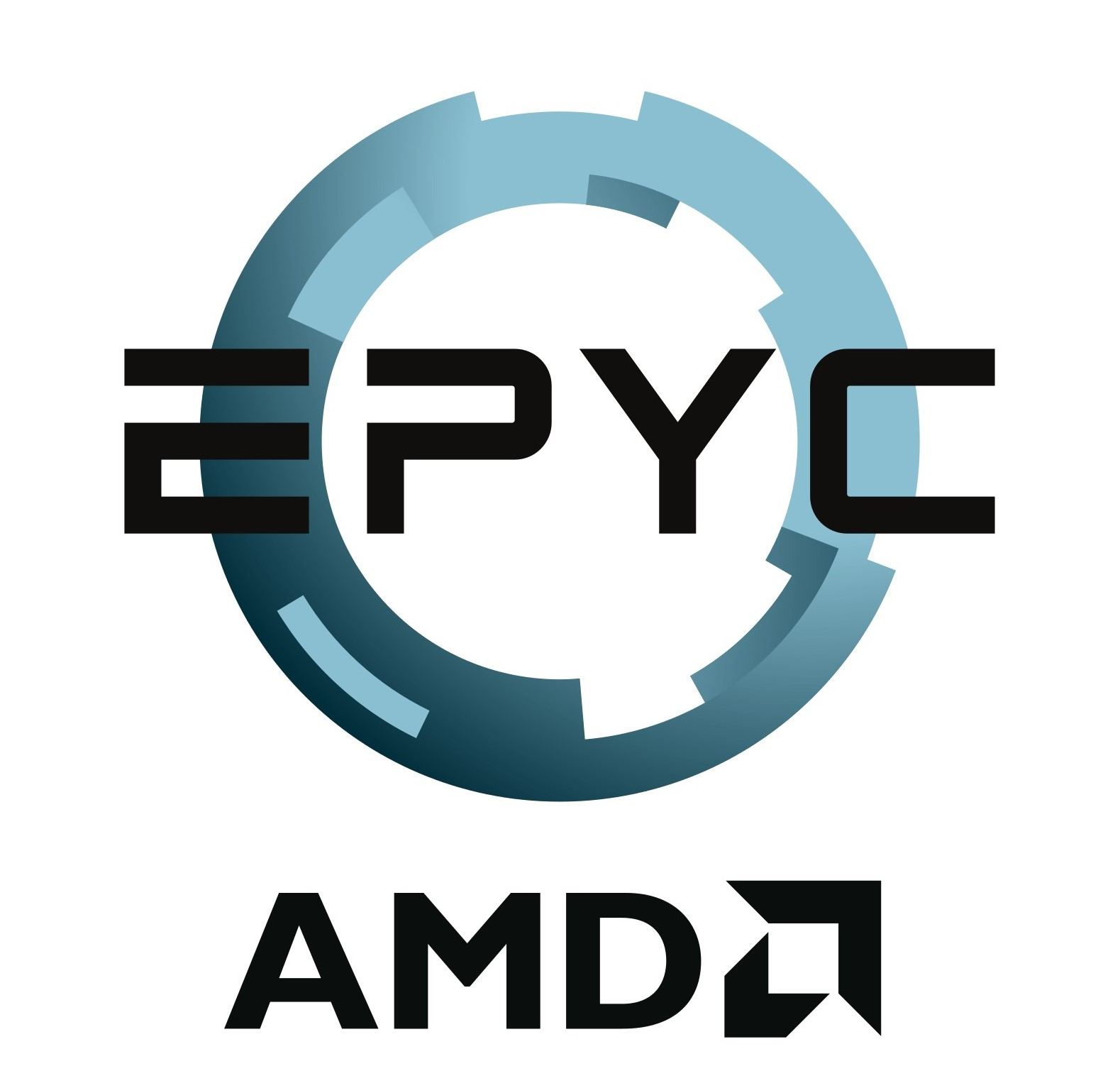 Cpu Compare In Productivity And 80 Gaming Benchmarks Cpuagent