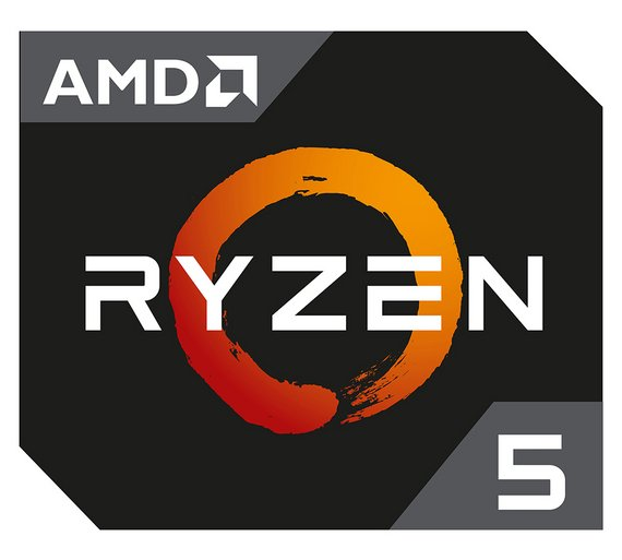 Ryzen 5 3600XT (estimates)