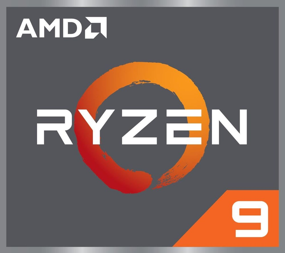 Ryzen 9 3900XT (estimates)